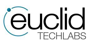 Euclid_logo_hi_res